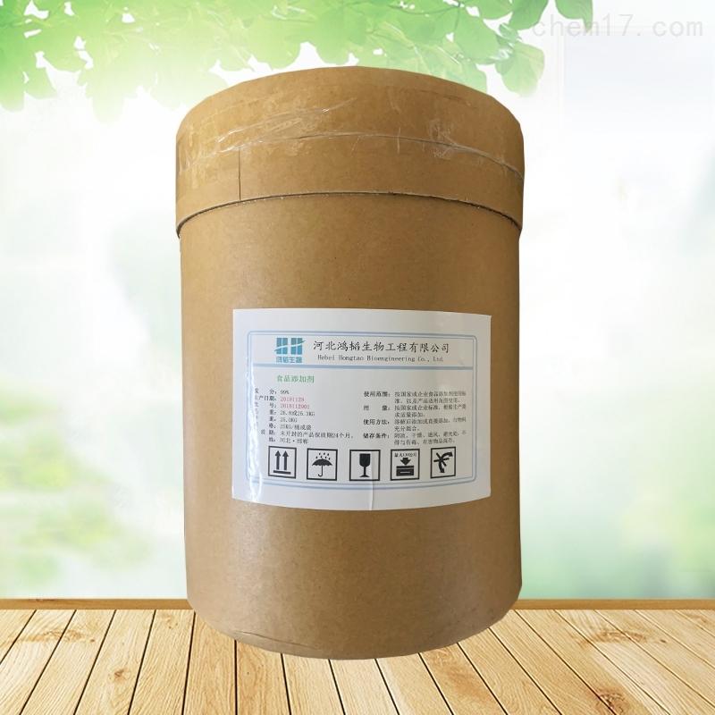 鱼油粉生产厂家厂家
