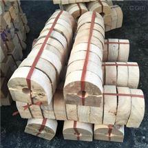 管道木托 是固定管道上的热卖产品
