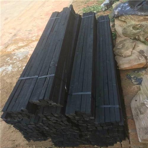 空调木托 高性能防腐管道木托质量有保证