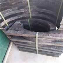 空调木托 管道木托 按板材 的厚度报价