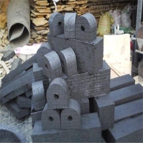 北京空调木托厂家 北京管道木托有限公司