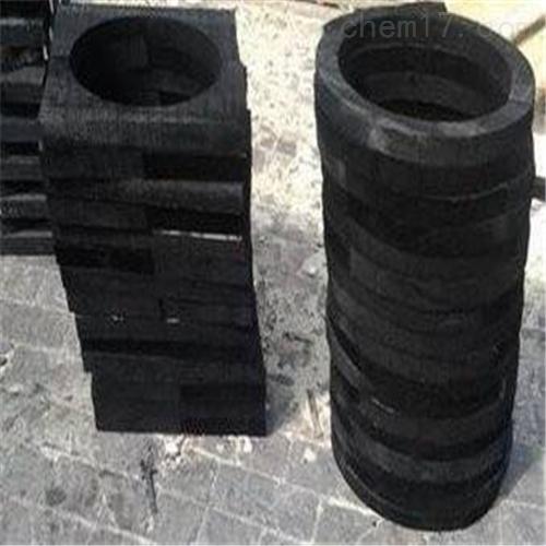 空调木托生产视频  管道木托标准价格