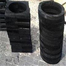 空调木托厂家  空调管道木托出厂价格
