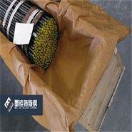 GH2696镍基高温合金小圆钢