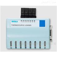 维萨拉热电偶数据记录仪测温仪表