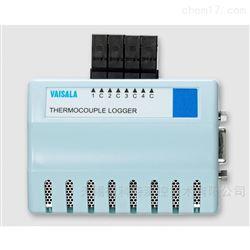 DL1700维萨拉热电偶数据记录仪测温仪表
