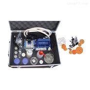 便携式油污染度检测仪