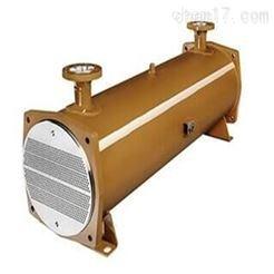 德国HS-COOLER热交换器