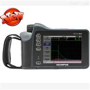 奥林巴斯EPOCH 6LS超声波探伤仪