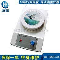 CJB-A平板磁力搅拌器