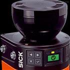德国西克SICK激光扫描仪