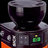 MICS3-CBUZ40IZ1P01德国西克SICK激光扫描仪