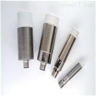 Contrinex光电传感器
