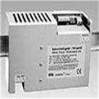 现货DSL-electronic电压变送器