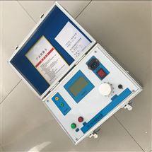智能型小电流发生器