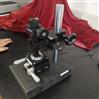 读数测量显微镜检定装置