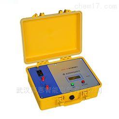 MEXC-10 电力变压器互感器消磁机
