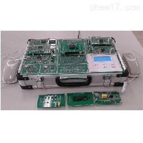 YUY-1121現代交換技術實驗箱