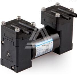 APN-P60-W日本IWAKI双头无刷电机型气泵