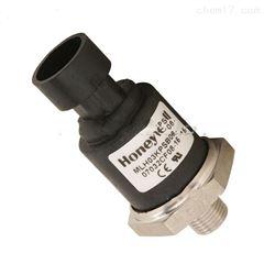 MLH006BGB01B霍尼韋爾honeywell重型壓力傳感器