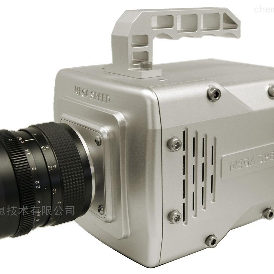 高速相机分类