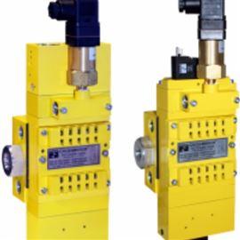 电磁阀美国ROSS双联电磁阀