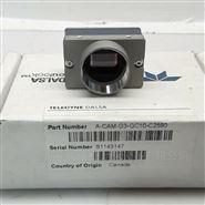 美国teledyne色度计分析仪