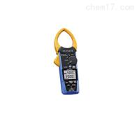 日置AC钳形表CM4141