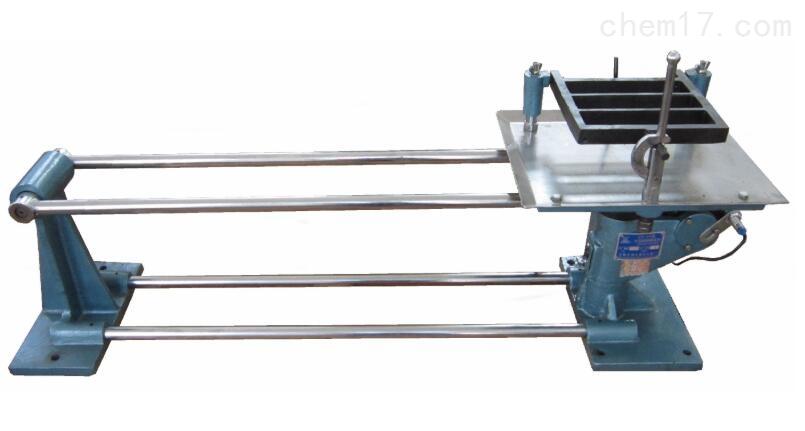 ZS-15水泥胶砂振实台
