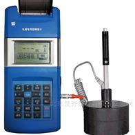 时代TIME5303轧辊专用硬度计-原HS141