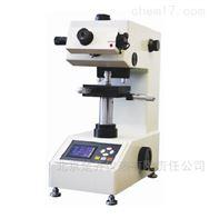 TH702显微维氏努氏硬度计