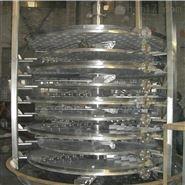 甲酸钙盘式干燥机专用生产线