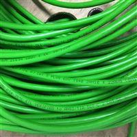 西门子DP网络总线电缆