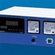 北京电炉控制器