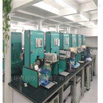 Labsolar-6A全玻璃自动在线微量气体分析系统(光催化)