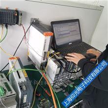 全系列丹纳赫伺服驱动器缺相,过流维修