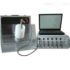 混凝土氯离子扩散系数测定仪  厂家