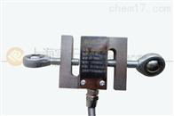 供應1N 5N 15N帶USB接口無線測力計廠家