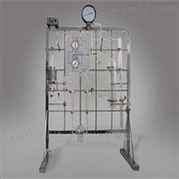 Labsolar-IIAG光催化系统