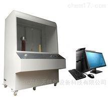 LDJC-100kV硫化橡胶耐电压击穿试验仪