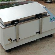 JDS-2012水浴恒溫振蕩器搖床(訂制款)