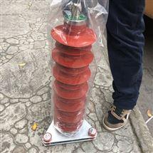 高压35KV氧化锌避雷器*