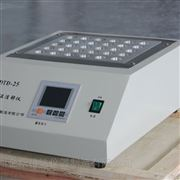 DTD-40恒温消解仪(数显智能控温)