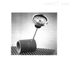 C-K锥形功率计