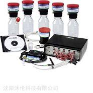 体外产气测量仪