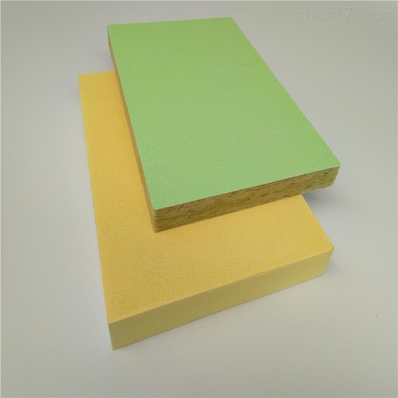 常州玻纤吸音天花板常用工程板