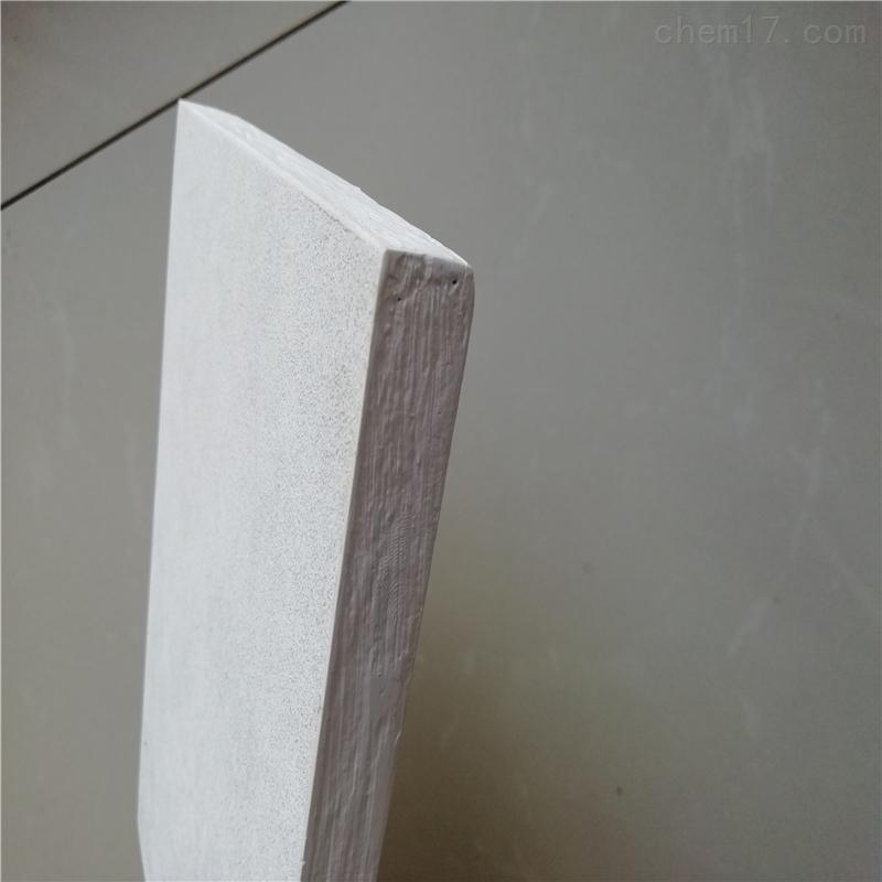 保温25mm岩棉天花板