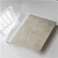 岩棉玻纤吸音板与矿棉板区别很大吗