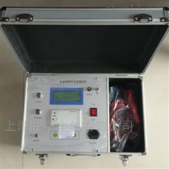 电力系统电容电感测试仪
