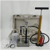 MKNS-2A泥浆失水量测定仪